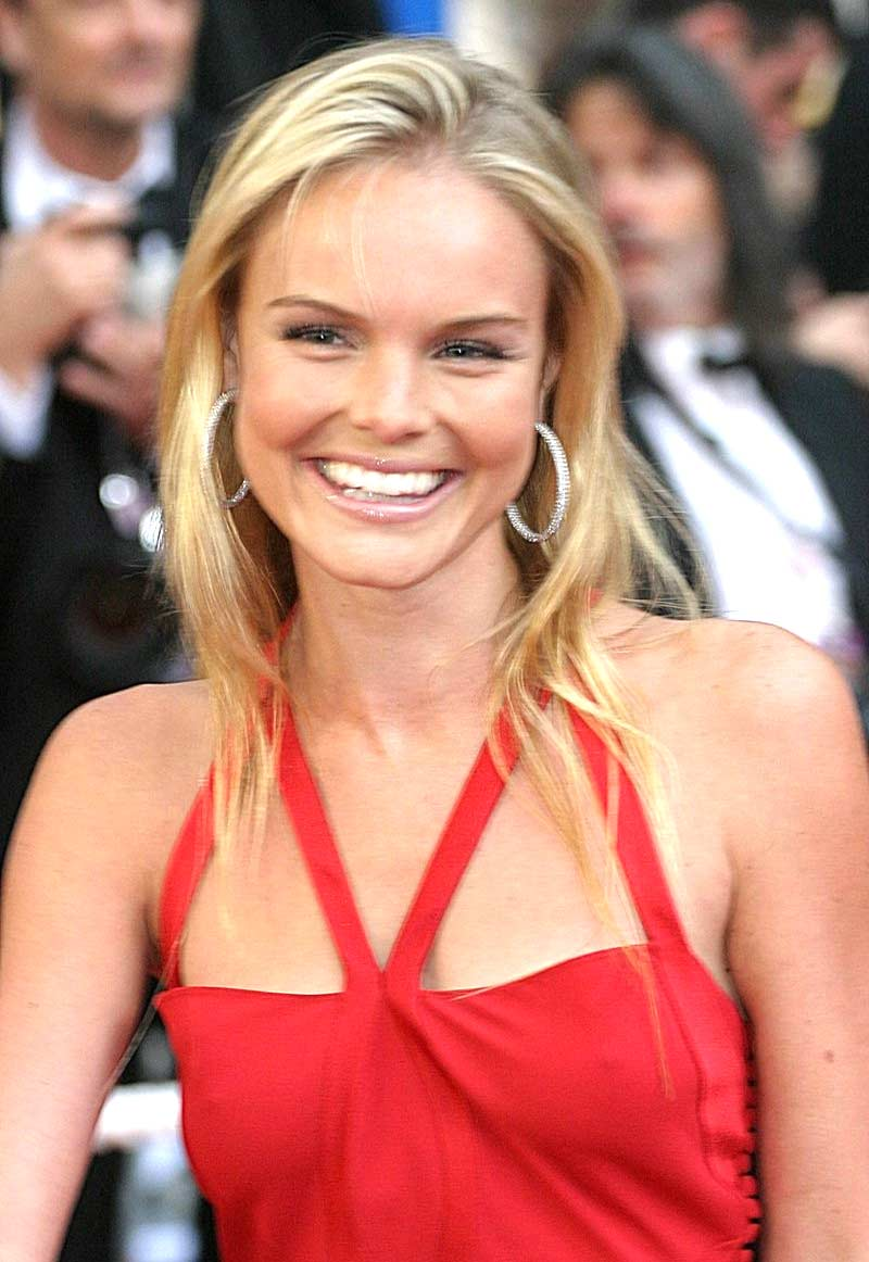 Celebrities Wallpapers: Kate Bosworth