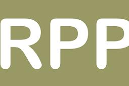 RPP Matematika SMP Kurikulum 2013