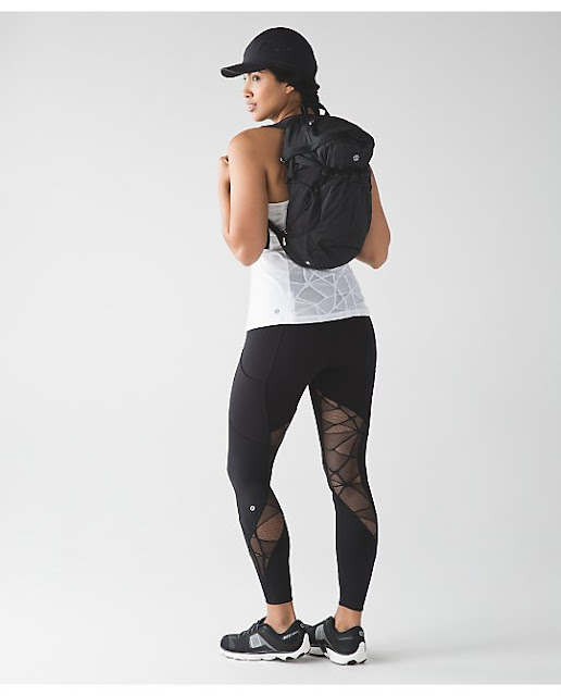 lululemon goal-crusher-tight