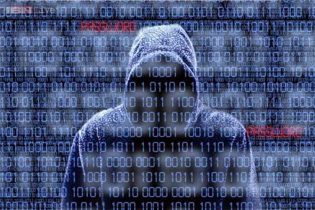 Hackers الهاكرز