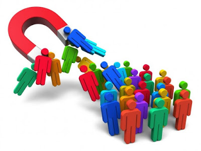 Tìm kiếm khách hàng dễ hơn sau khi học Facebook Marketing tại Hải Phòng