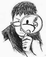 Definisi Observasi Menurut Para Ahli