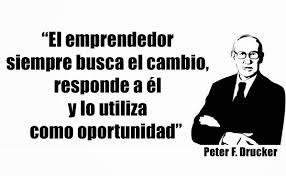 diferencia entre emprendedor y soñador
