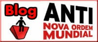 Blog Anti-Nova Ordem Mundial (Alternativo)