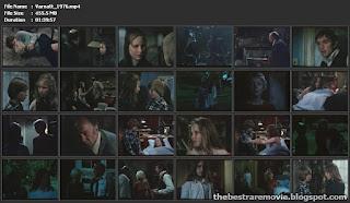 Vårnatt (1976) Download