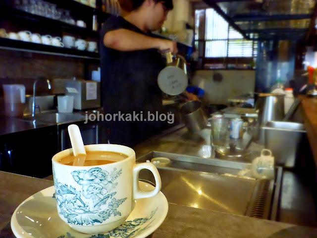 Johor-Food-Hakka-Lei-Cha-Spaghetti-Eh-He-Cafe