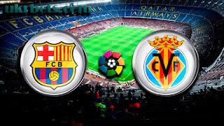 Барселона – жирона прямая трансляция онлайн 6/3 в 20:30 по МСК.