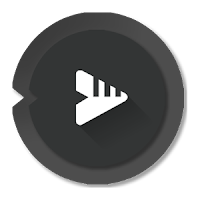 BlackPlayer Music Player.png