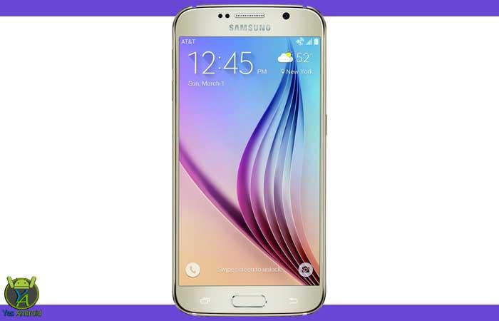 G920VVRS4DQE1 Download   Verizon Galaxy S7 SM-G920V