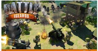 Battle%2BIslands%2B2.3.4%2BMod%2BMoney%2BHack%2BAndroid%2BDownload%2B%25282%2529 Battle Islands 2.3.5 [Mod Money] Android Download Apps