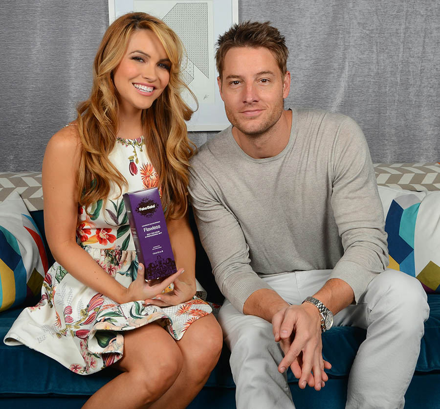 Justin Hartley Girlfriends 2019 Who Is The This Is Us Star Dating Now