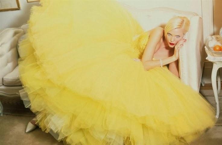 faldas de bailarina ballet colores imágenes
