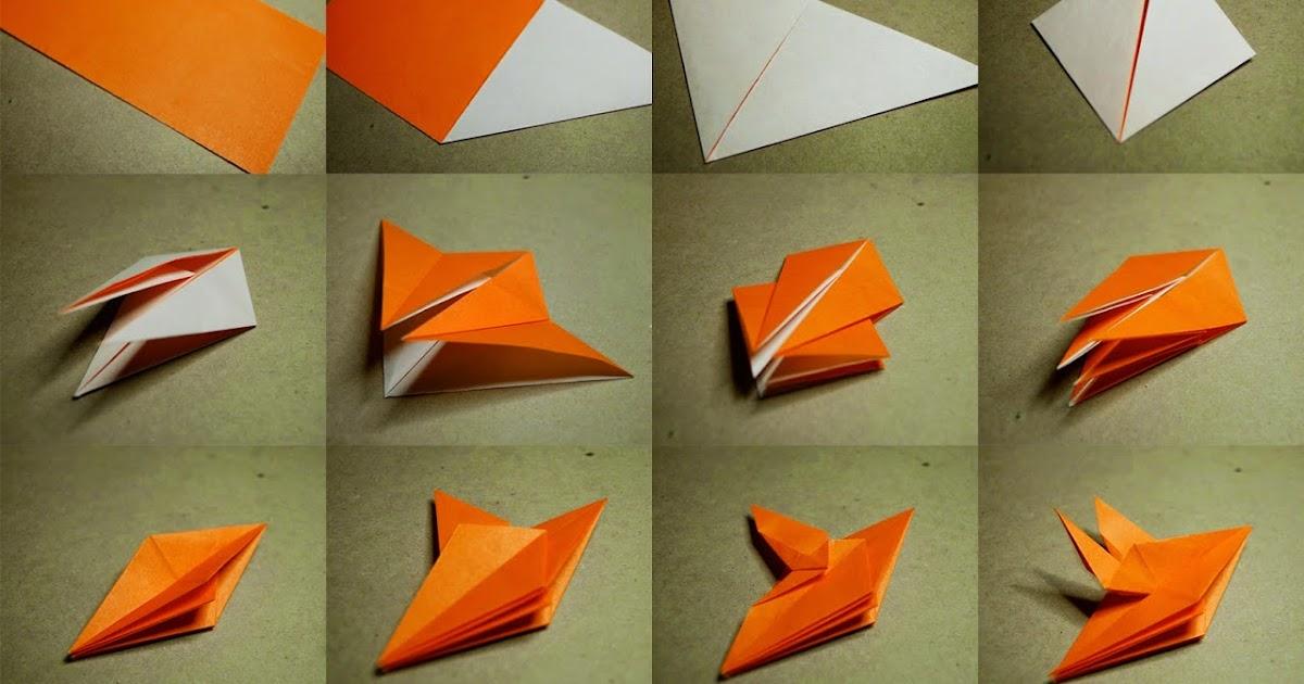 Pin on Origami Art | 630x1200