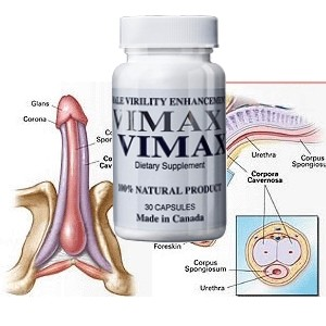 Vimax Bandung area Babakanciparay cs HP 085323114444 / PIN 24C43662