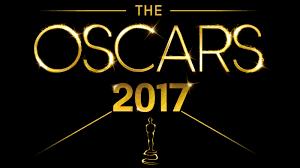 89th Academy Awards (Oscar 2017)- List of Winners