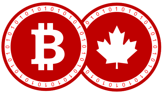 Canada launches Bitcoin Mutual Funds