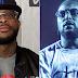 """Royce Da 5'9"""" libera nova faixa """"Cutthroat"""" com ScHoolboy Q; ouça"""