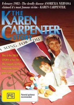 descargar La Historia de Karen Carpenter en Español Latino