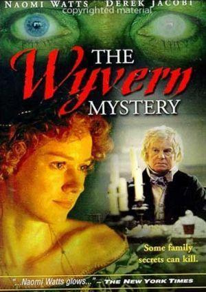 EL MISTERIO WYVERN (The Wyvern Mystery) (2000) Ver Online - Español latino