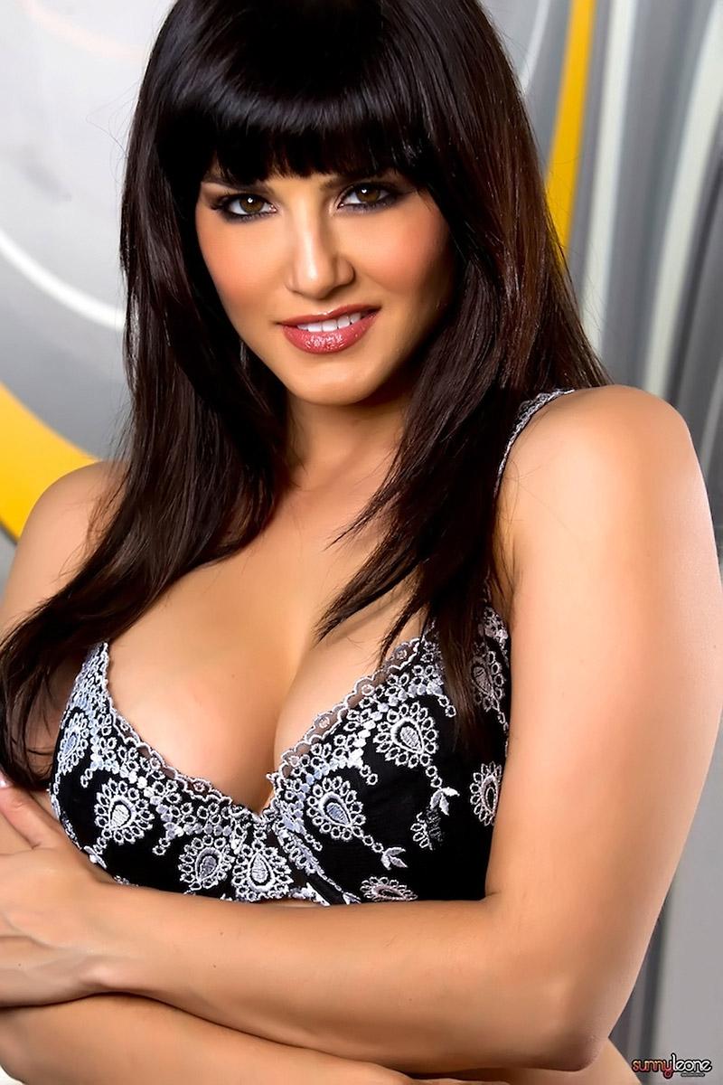 Porno Sunny Leone