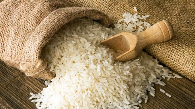 Az EU védőintézkedéseket vezet be a kambodzsai és mianmari rizsbehozatalra
