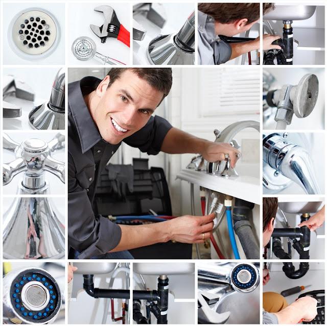 Emergency Plumbers Find A: Factors To Consider For Choosing Expert Emergency Plumber