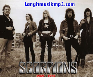 Download Lagu Pop Barat Scorpions Full Album Mp3 Top Hits