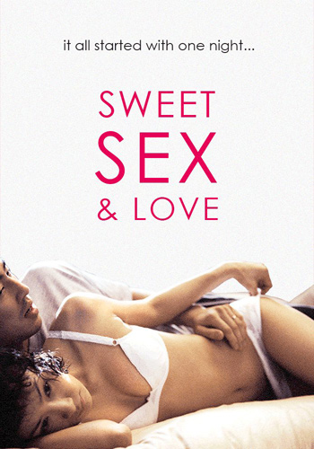 [18+] The Sweet Sex and Love 2003 Korean Adult HDRip