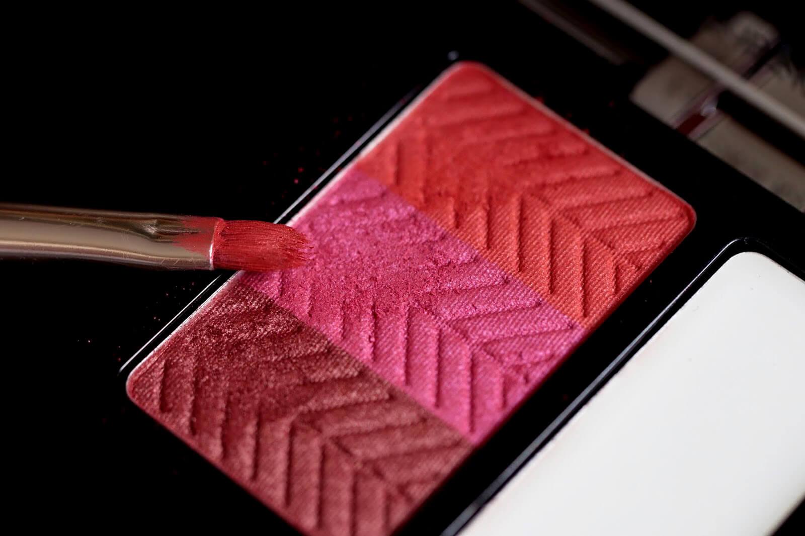 laura-mercier-velour-lip-powder-lip-palette-rouges-a-levres-avis-test-swatch-swatches