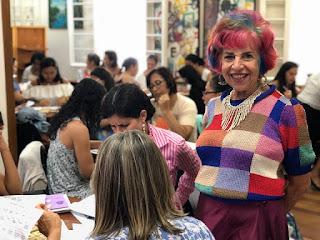 Educação domiciliar, equívoco gravíssimo por Esther Pillar Grossi