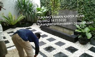 http://tukangtamankaryaalam.blogspot.com/2016/02/tukang-taman-sentul.html