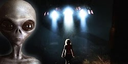 Απαγωγές εξωγήινων:Χιλιάδες περιπτώσεις απαγωγής έχουν συμβεί τα τελευταία χρόνια. Τα τελευταία 20 χρόνια έχουν αποκαλύψει αμέτρητες περιπτώ...