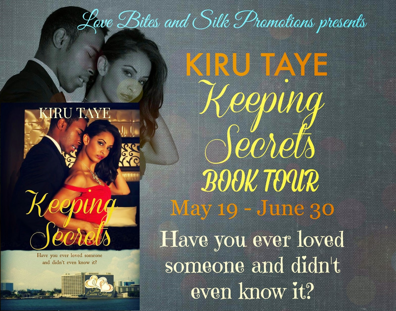 Keeping Secrets In A Relationship Quotes: Flirty & Feisty Romance Blog...spice Up Your Relationships