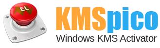 official kmspico