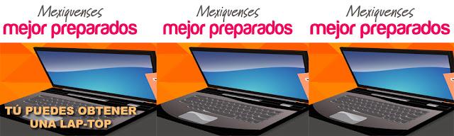 http://seduc.edomex.gob.mx/sites/seduc.edomex.gob.mx/files/files/becas/Excelencia%20Laptop/Conv%20LAPS%20SEC%2013OCT.pdf