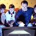 Langkah Filterisasi Tayangan Tv Bagi Perkembangan Anak