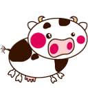Divertidos Animalitos Bebé.