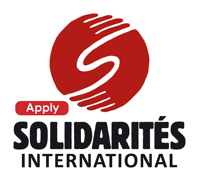 Solidarités International Recruitment