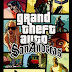 تحميل لعبة Grand Theft Auto: San Andreas