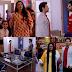 Abhi Naitra Turns Evil For Their Lovers in kasam Tere Pyar Ki