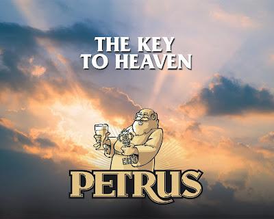 Petrus Dubbel Bruin: Belçika'dan Ödül Avcısı Bir Bira
