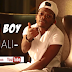 Video | Olza boy - Usijali. | Mp4 / [Video] Download