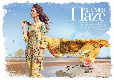 Cross-stitch-eid-lawn-summer-dresses-2017-with-prices-13