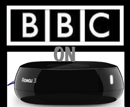 how to watch bbc on roku. Black Bedroom Furniture Sets. Home Design Ideas