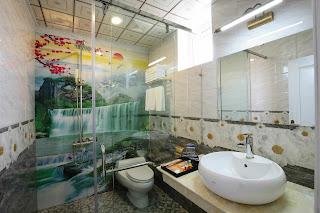 Praha-sapa-hotel-nhà tắm