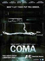 Film  COMA  en Streaming VF