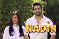 Biodata Lengkap Pemain Sinetron Nadin ANTV