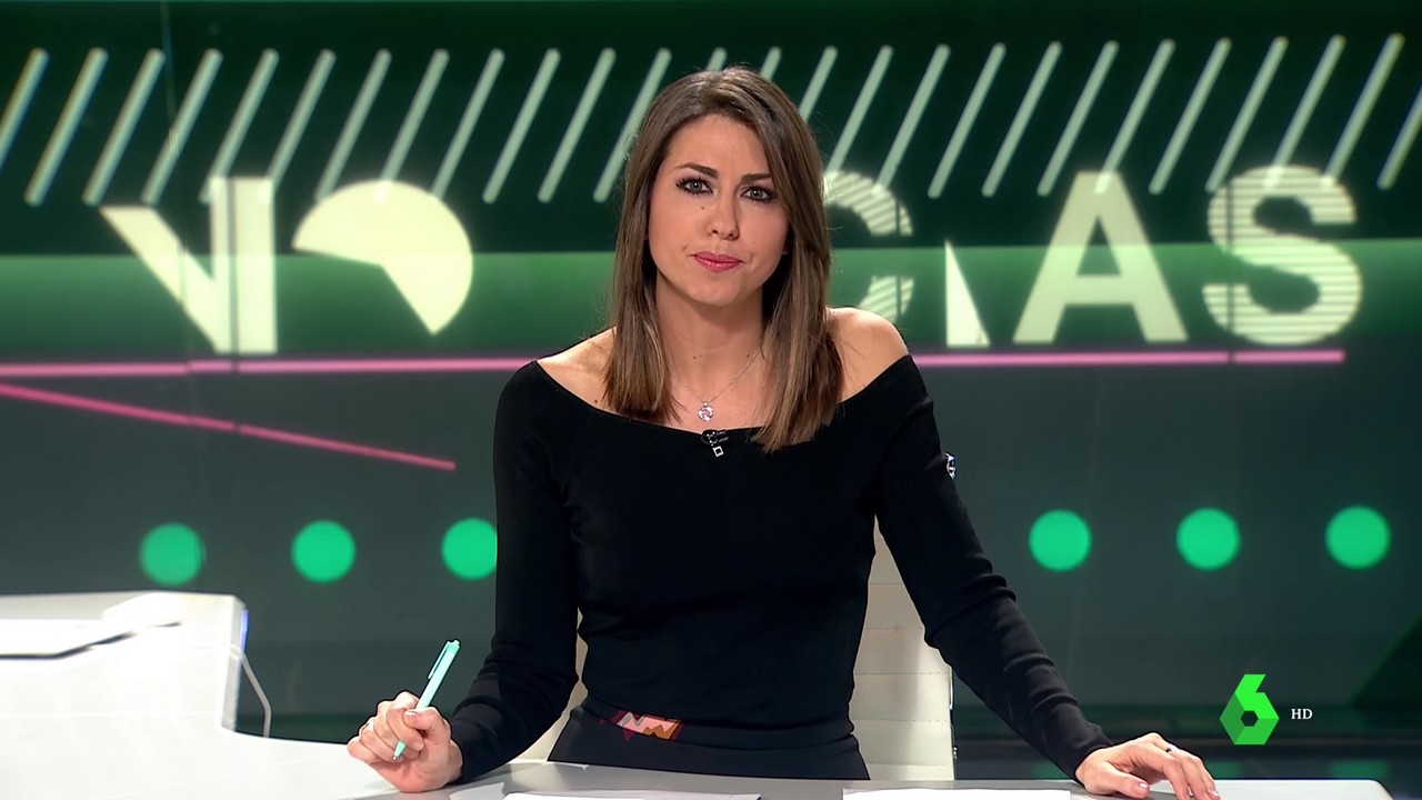INES GARCIA (27.12.16)