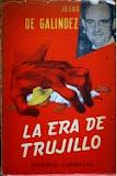 trujillo,dominicana,tirania,dictador
