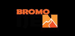 kawah ijen - madakaripura - gunung bromo